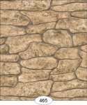 Wallpaper - Rock - Beige