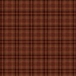 Wallpaper - Golf Red - Plaid NO BORDER