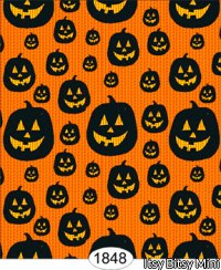 Wallpaper - Halloween - Pumpkin