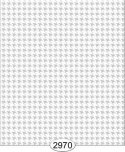 Wallpaper Birch Houndstooth Grey