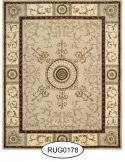 Rug - French - 0178