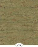 Wallpaper - Weathered Wood - Green