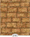 Wallpaper - Ancient Brick