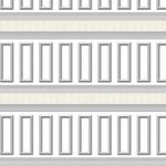 Wainscoting Strips 2