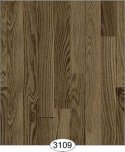 Wallpaper - Wood Walnut Vertical