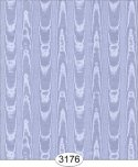 Wallpaper Silk Moire Purple Periwinkle