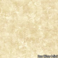 Wallpaper - Cupcake - Light Brown Marble NO BORDER