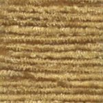 Micro Chenille - Yellow Gold