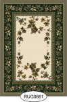 Rug - Country - Ivy - 0661