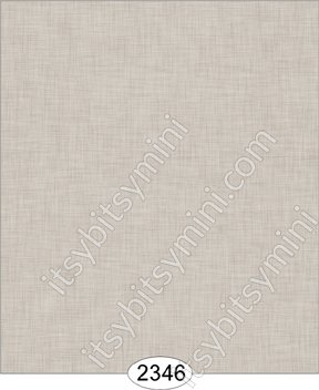 Wallpaper - Annabelle Weave Grey Silver - Click Image to Close