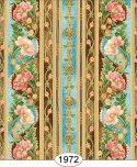Wallpaper - Victorian Stripe