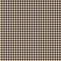 Wallpaper - Country Check Black