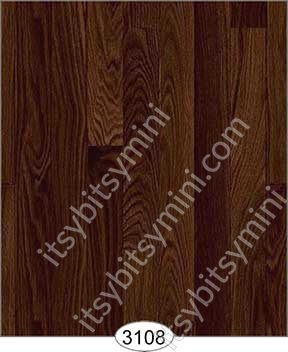 Wallpaper - Wood Mohagany Vertical - Click Image to Close