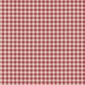 Check and Gingham