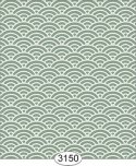 Wallpaper Shell Green
