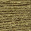 Micro Chenille - Green Olive Light