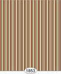 Wallpaper - Halloween - Stripe