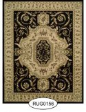 Rug - French - 0156