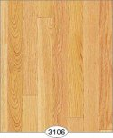 Wallpaper - Wood Pine Vertical