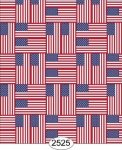 Wallpaper - Flag United States