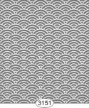 Wallpaper Shell Dark Gray