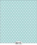 Wallpaper - Danielle Diamond Light Blue