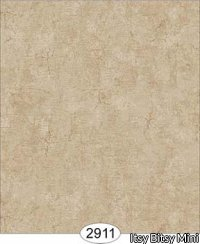 Wallpaper Birch Plaster Texture Brown Beige