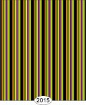Wallpaper - Halloween Candy Stripe