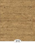 Wallpaper - Weathered Wood - Beige