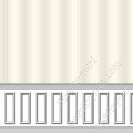 Wainscoting Strips 2 - Click Image to Close