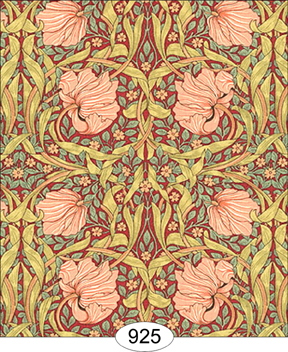 Historical - William Morris