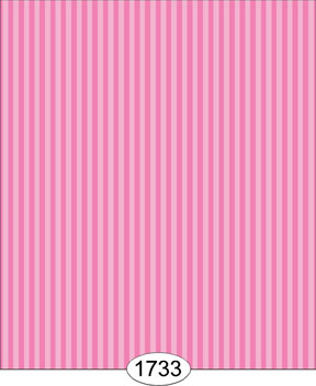 Wallpaper - Valentine Stripe