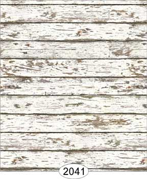 Wallpaper Distressed Wood White Wal2041 0 00 Itsy Bitsy