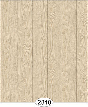 Wallpaper - Finished Wood - Pine