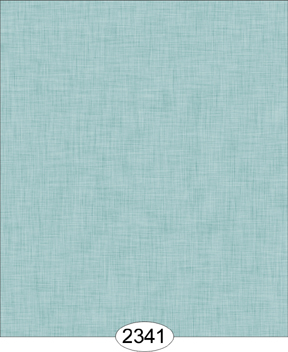 Wallpaper - Annabelle Weave Blue Opal