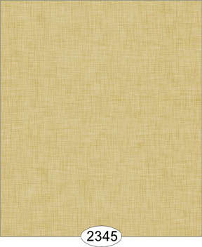 Wallpaper - Annabelle Weave Brown Cafe Latte