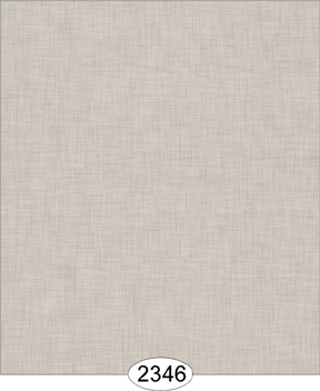 Wallpaper - Annabelle Weave Grey Silver