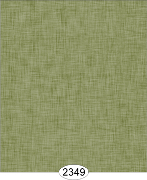 Wallpaper - Annabelle Weave Green Olive