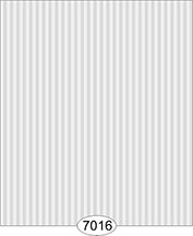 Wallpaper - Ethereal Stripe Grey